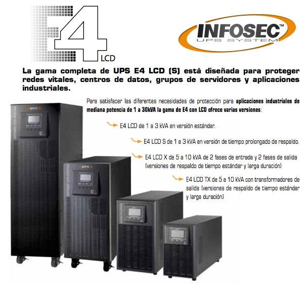 infosec-e4