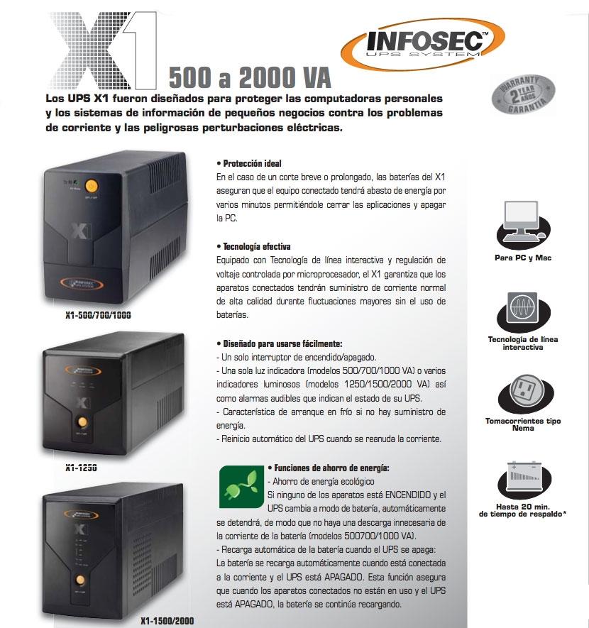 infosec-x1