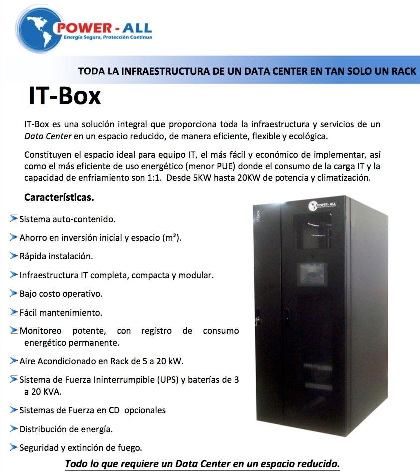 pa-itbox