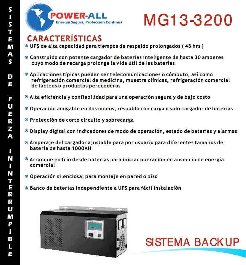 pa-mg13